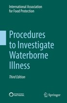 Procedures to Investigate Waterborne Illness