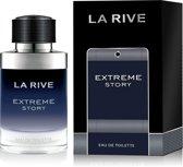 La Rive Extreme Story Eau de Toilette Spray 75 ml