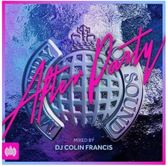 After Party - Ministry Of Sound