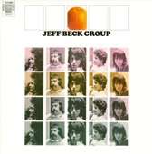 Jeff Beck Group -Hq-