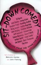 Sit-Down Comedy