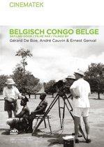Belgisch Congo Belge (Fr/Nl)