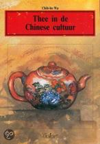 Thee in de chinese cultuur