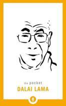 The Pocket Dalai Lama