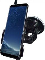 Haicom Samsung Galaxy S8 Plus - Autohouder - HI-504