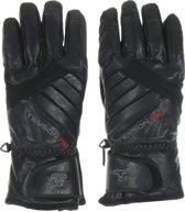Tenson Wintersporthandschoenen Kelir 5013044 - Black - Unisex - Maat 10