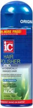 Fantasia IC Hair Polisher Serum for Color Treated & Chemically 177 ml
