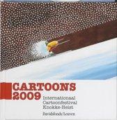 Cartoons / 2009