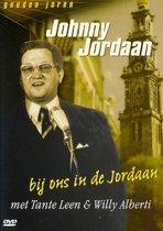 Johnny Jordaan - Bij Ons In De Jordaan