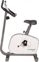 Tunturi Pure Bike 8.1 - Hometrainer - Met Ergometer