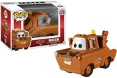 Pop! Movies: Cars - Mater