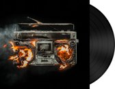 Revolution Radio (LP)