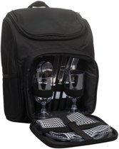 Picknicktas backpack