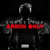 The Best Of Armin Only (Box)