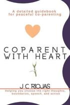 CoParent With Heart