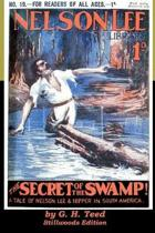 The Secret of the Swamp