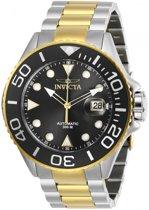 Invicta Pro Diver 28758 Herenhorloge - 50mm