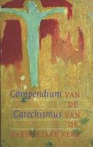 COMPENDIUM CATECHISMUS V KATHOLIEKE KERK