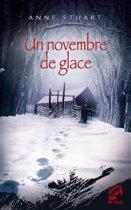 Un novembre de glace