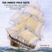 The Marco Polo Suite