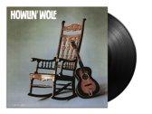 Rockin' Chair Album (LP)