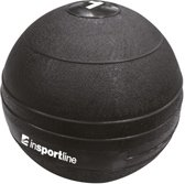 Slam Ball - inSPORTline - 1 kg