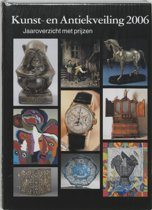 Kunst- En Antiekveiling / 31 2006