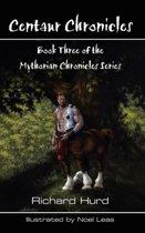 Centaur Chronicles