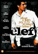 La Clef (dvd)