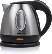 Tristar Jug kettle WK-1323