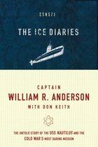 The Ice Diaries
