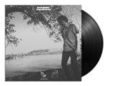 Harlem River (LP)