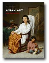 Asian Art and the Dutch Taste