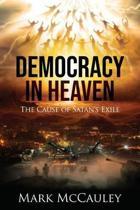 Democracy in Heaven