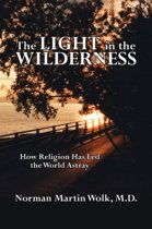 The Light in the Wilderness