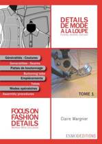 Focus on Fashion Details 1