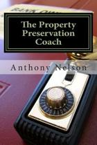 The Property Preservation Coach