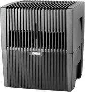 Venta Airwasher LW25 Antraciet