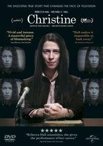 Christine (D/Vost) [eic] (dvd)
