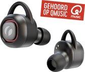 Rolfstone Nova • Draadloze Bluetooth 5.0 oordopjes