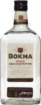 Bokma Jong fles 1L