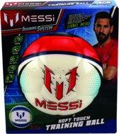 Messi Voetbal Trainingsbal Maat 2 Wit