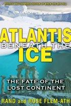 Atlantis Beneath the Ice