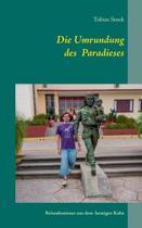Die Umrundung Des Paradieses