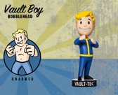 FALLOUT - Vault Boy Bobbleheads Serie 2 - Unarmed