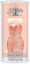 J.P. Gaultier Classique Limited Edition 100 ml