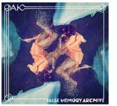 False Memory Archive (LP)