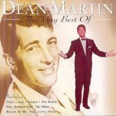 Very Best Of Dean Martin
