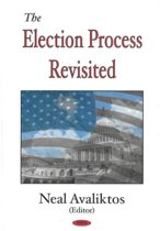 Election Process Revisited