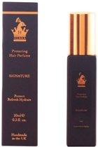 Herra - HERRA SIGNATURE protecting hair perfume vaporizador 10 ml